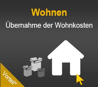 Extra-Service-Wohnen