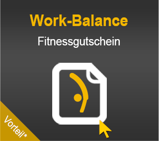 Extra-Service-Work-Balance